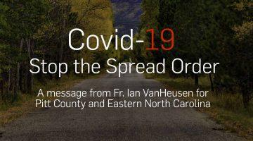 covid-a9 response