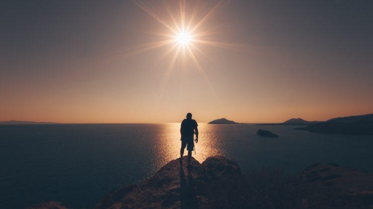 Meditation on Predestination